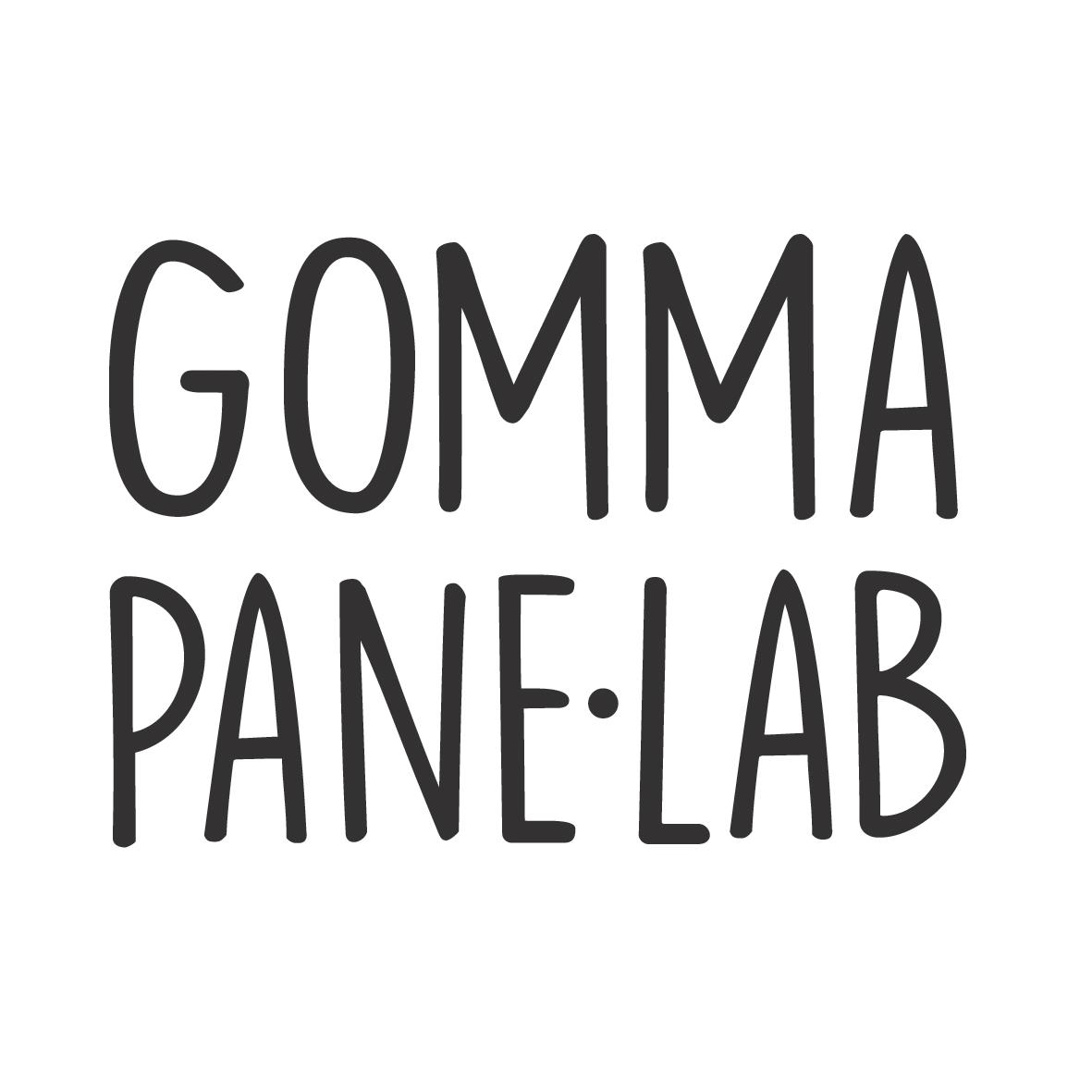 Gommapane Lab - corsi, workshop e mostre d'arte a Reggio Emilia